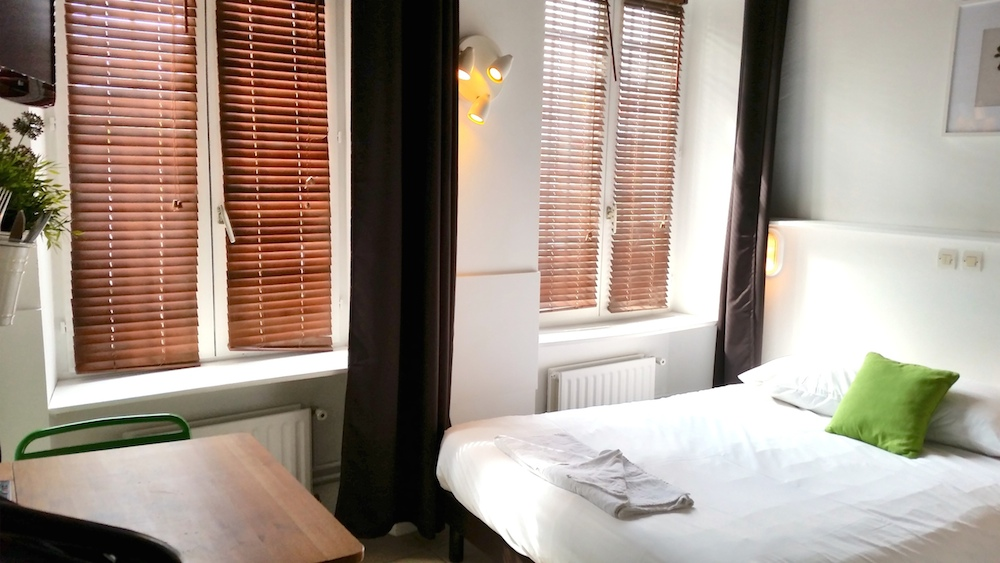 r servez votre studio la r sidence chlorophylle arcueil. Black Bedroom Furniture Sets. Home Design Ideas